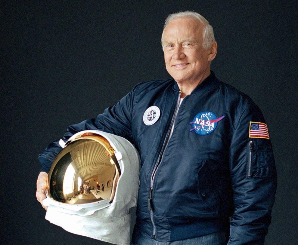 14-08-22 Buzz Aldrin.jpg
