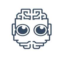 14-08-25 Robo Brain.png