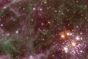 14-08-29-stars.jpg