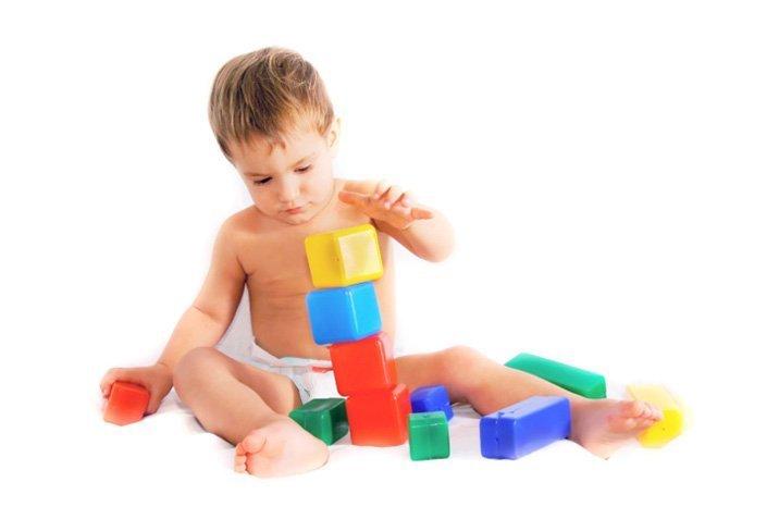 14-09-09-autismus.jpg