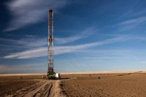 14-09-16-fracking.jpg