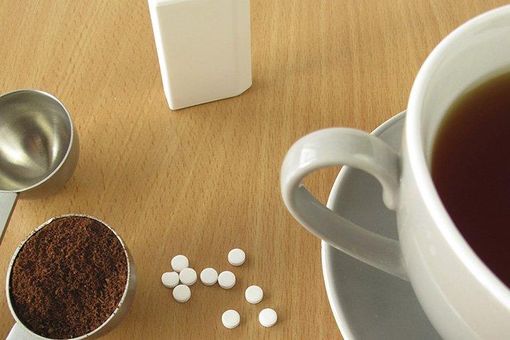 14-09-17-sweetener.jpg
