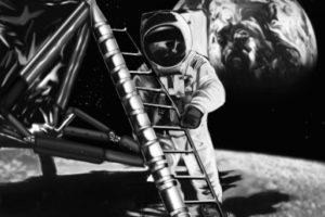 14-09-18 Astronaut.jpg
