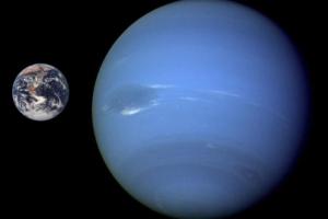 14-09-24 Neptun.png