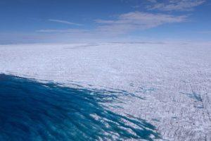 14-09-29-gletscher.jpg