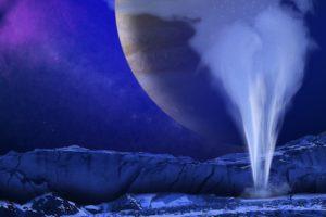 14-10-02 Jupiter.jpg