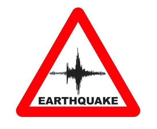 14-10-13 Erdbeben.jpg