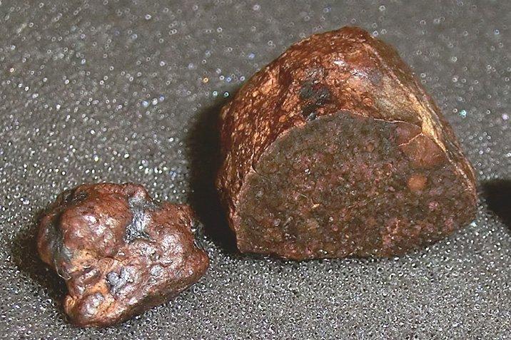 14-10-15-meteor.jpg