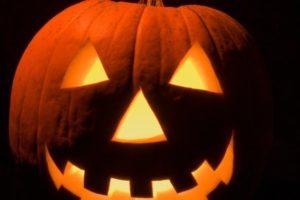 14-10-24 Halloween.jpg
