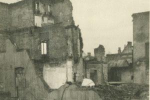14-10-30 Trümmer.jpg