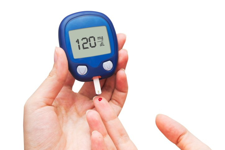 14-11-24 Diabetes.jpg