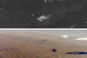 14-12-08 Titan.jpg