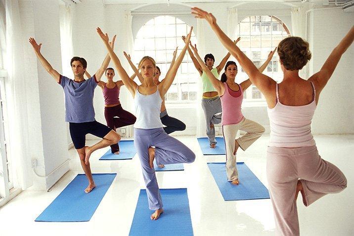 14-12-16-yoga.jpg