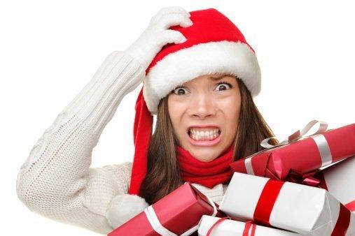 14-12-22 Geschenke.jpg