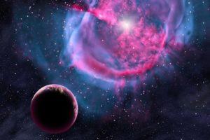 15-01-06-planet.jpg