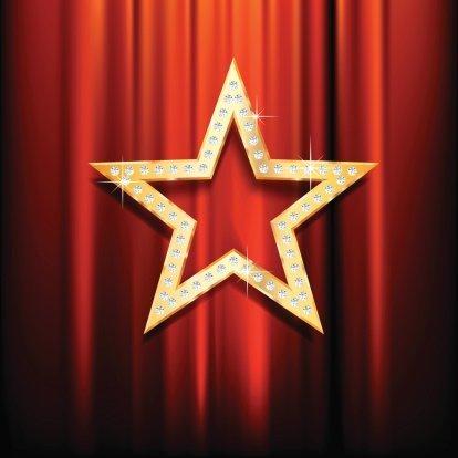 15-01-19 Filmpreis.jpg