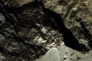 15-01-23 Rosetta.jpg