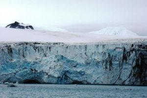 15-05-21 Antarktis.jpg