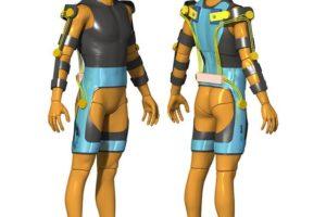 15-06-15 Exoskelett.jpg