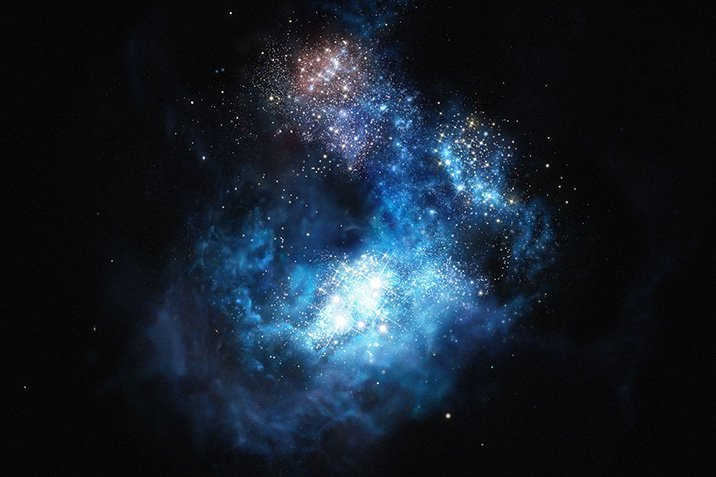 15-06-17-stars.jpg