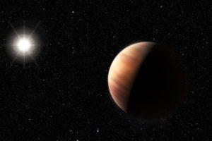 15-07-16 Jupiterzwilling.jpg