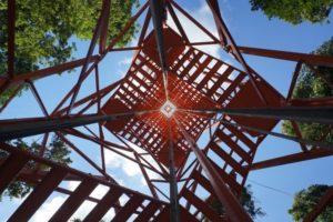 15-08-27+Turmobservatorium_Seite.jpg