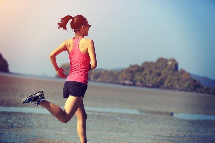 15-09-01-runner.jpg