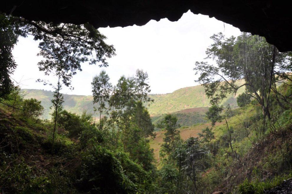 15-10-08 Höhle.jpg