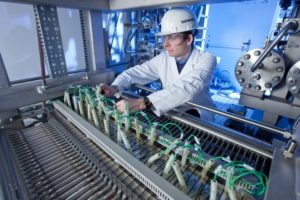 15-11-11 Elektrolyseur.jpg