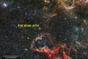 15-11-13 Pulsar.jpg