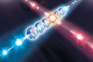 15-11-13 Quantensimulator.jpg