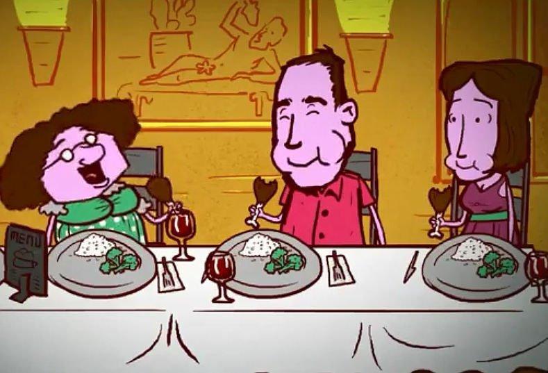 15-11-19 Ernährung.jpg
