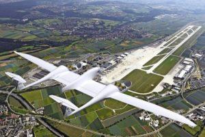 15-11-27 Atlantikflug nl.jpg