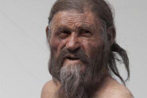 16-01-07 Ötzi.jpg