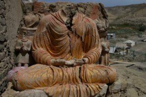 16-01-13 Mey Ayank_Buddha.jpg