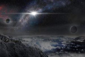 16-01-14 Supernova.jpg