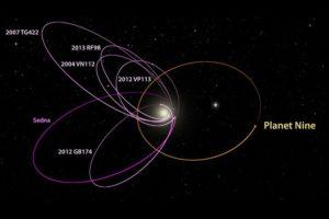 16-01-21-planet9.jpg
