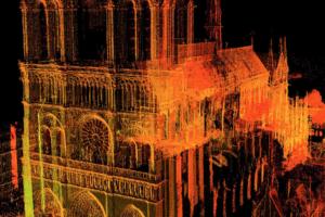 16-01-22 Notre Dame_A. Tallon.png