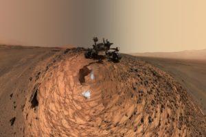 16-01-29 Mars.jpg