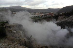 16-02-01 vulkan.jpg