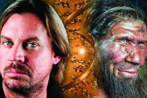 16-02-11 Neander.jpg