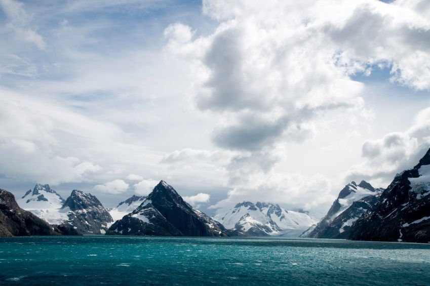16-03-10 Antarktis.jpg