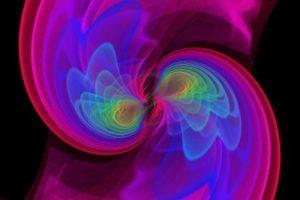 16-03-11 Gravitationswellen.jpg