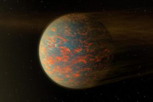 16-03-31 Exoplanet.jpg