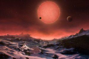 16-05-02 Planeten.jpg