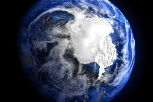 16-05-30 Ozonloch.jpg