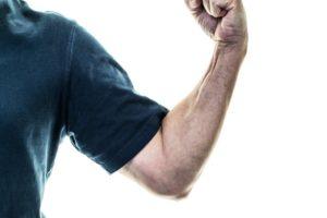 16-06-29 Testosteron.jpg