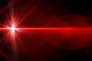 16-08-02 Laser.jpg