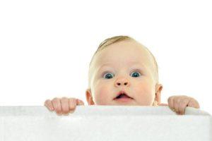 16-08-11 Baby.jpg