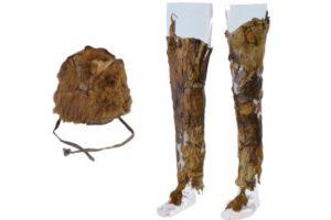 16-08-18 Ötzi.jpg
